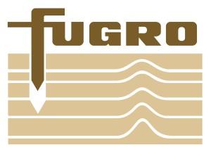 Afbeelding van Fugro.nl